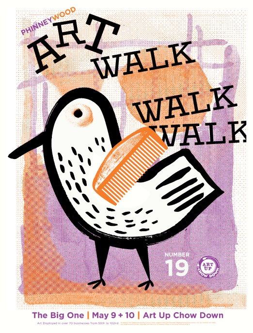 Artwalk 2014