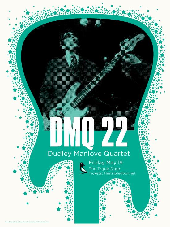 DMQ 22