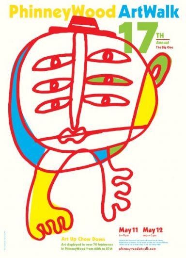 ArtWalk 2012