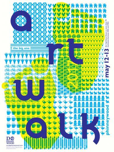 Artwalk 2017